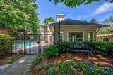 3636 Habersham Road - Photo 49