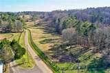 1535A Old Jones Road - Photo 4
