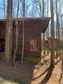 2551 Terrace Trail - Photo 2