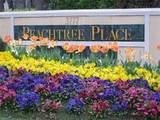 3777 Peachtree Road - Photo 19