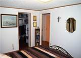 3649 Lower Burris Road - Photo 25