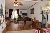 3649 Lower Burris Road - Photo 30