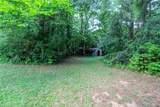 39 Meadow Lane - Photo 66