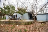 8835 Camp Avenue - Photo 20