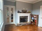 129 Lower Browning Court - Photo 12