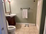 129 Lower Browning Court - Photo 31