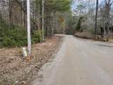 Lot 1 Tanner Cove Road - Photo 36