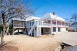 204 Confederate Avenue - Photo 37