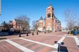 204 Confederate Avenue - Photo 43