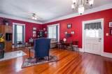 204 Confederate Avenue - Photo 8