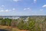 2743 High Vista Point - Photo 53