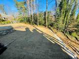 5365 Mount Vernon Parkway - Photo 50