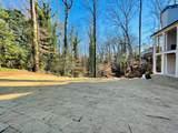 5365 Mount Vernon Parkway - Photo 57