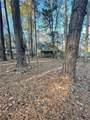 4403 Milton Trail - Photo 39