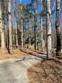 4403 Milton Trail - Photo 41