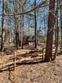 4403 Milton Trail - Photo 42