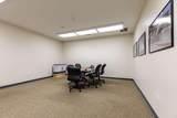 4295 Brogdon Exchange - Photo 30