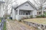 1120 Highland Avenue - Photo 23