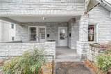 1120 Highland Avenue - Photo 3