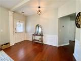 169 Wallnut Hall Circle - Photo 2