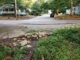 2114 Tupelo Street - Photo 5