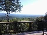 132 Black Bear Ridge - Photo 11