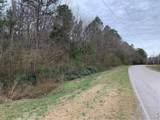 524 Dan Waters Road - Photo 1