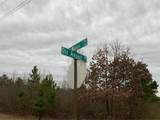 524 Dan Waters Road - Photo 3