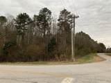524 Dan Waters Road - Photo 4