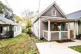 820 Welch Street - Photo 2
