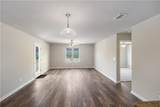 119 Lexington Avenue - Photo 10