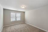 119 Lexington Avenue - Photo 13