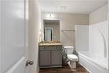 119 Lexington Avenue - Photo 14