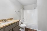 119 Lexington Avenue - Photo 16