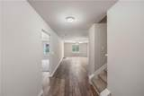 119 Lexington Avenue - Photo 5