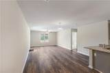 119 Lexington Avenue - Photo 6
