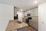 119 Lexington Avenue - Photo 8