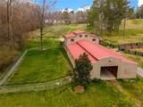 3801 Poplar Springs Road - Photo 4