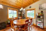 3801 Poplar Springs Road - Photo 43