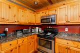 3801 Poplar Springs Road - Photo 46