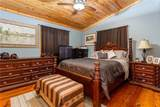 3801 Poplar Springs Road - Photo 49