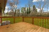 3801 Poplar Springs Road - Photo 52