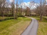 3801 Poplar Springs Road - Photo 6
