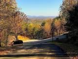 28 Sharp Mountain Court - Photo 5