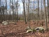 202 Mystic Trail - Photo 1