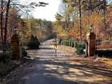 202 Mystic Trail - Photo 12