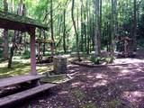 202 Mystic Trail - Photo 15
