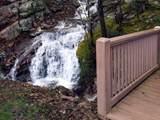 202 Mystic Trail - Photo 17