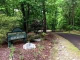 202 Mystic Trail - Photo 18