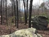 202 Mystic Trail - Photo 3
